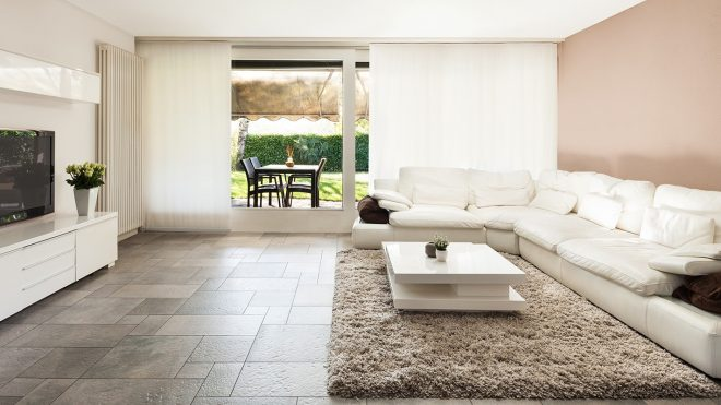 Coffee Table Decoration Ideas Guide Caribbean Innovation