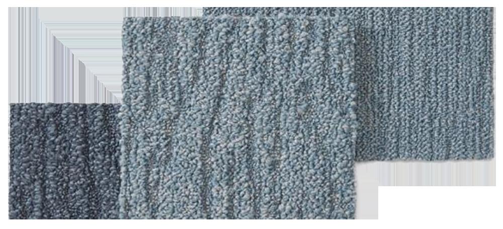 tapijttegels