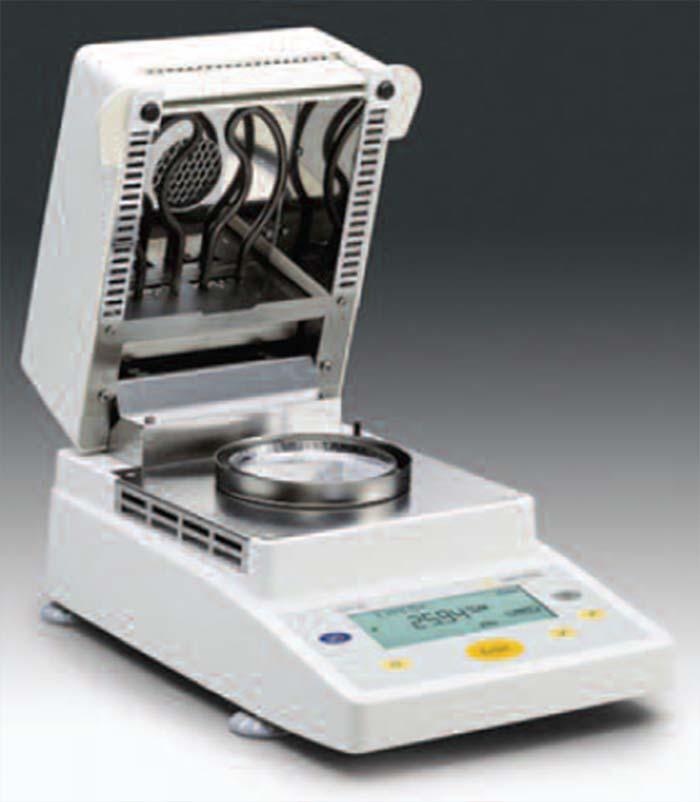 laboratorium instrumenten