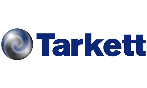 Dealer van het merk Tarkett in Suriname